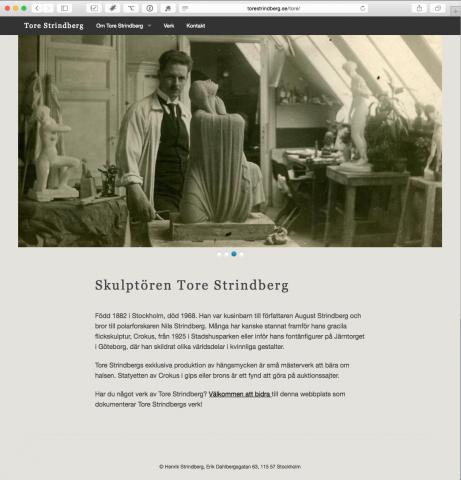 torestrindberg.se